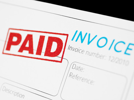 Independent Contracting: Is It Right for You?