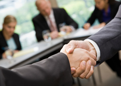Managing the Client Relationship
