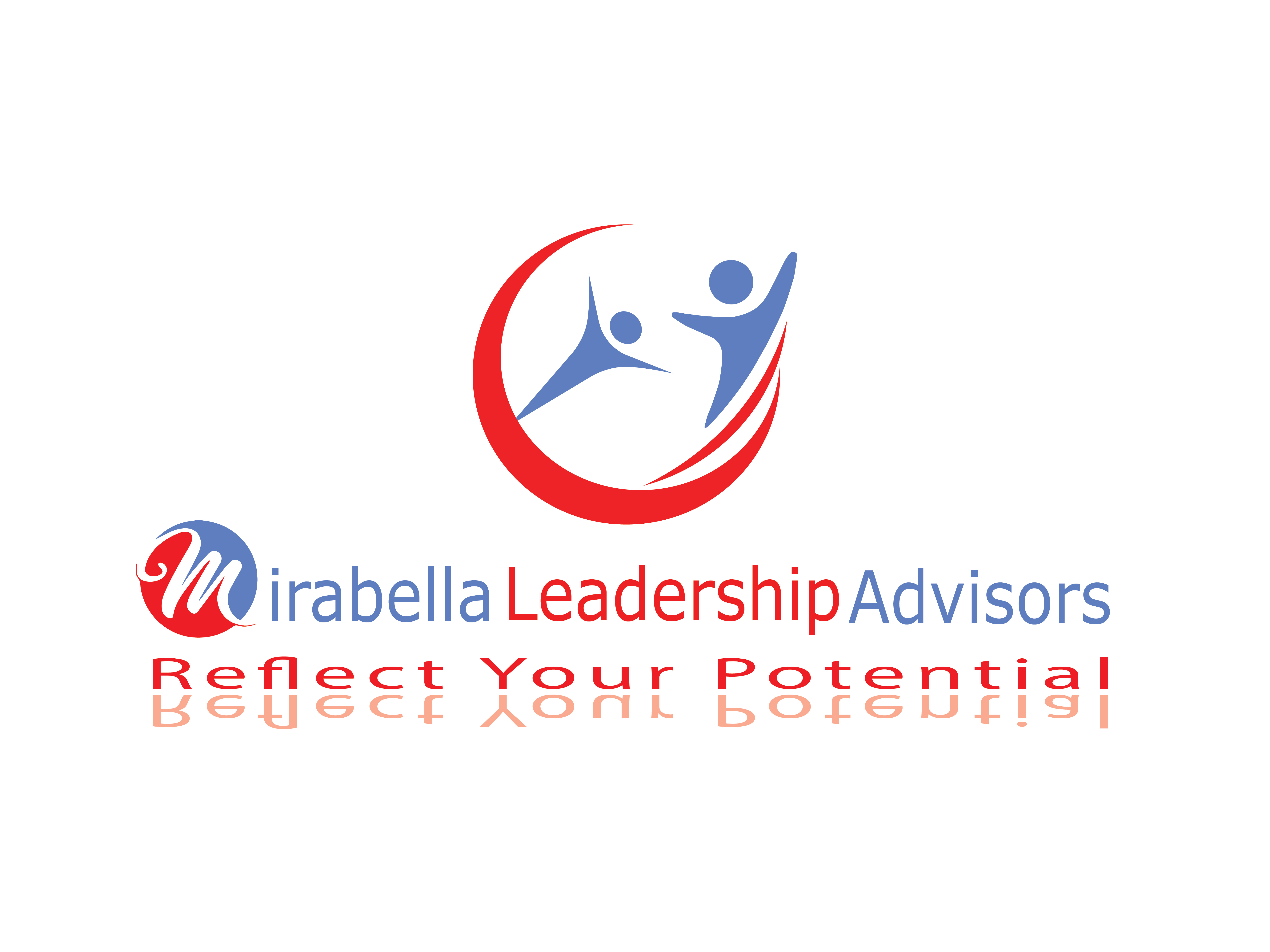 Mirabella Leadership Advisors Logo