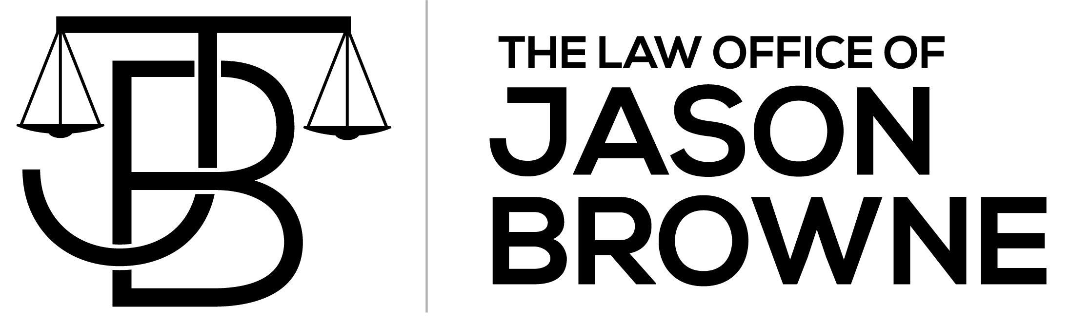 The Law Firm of Jason Browne