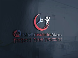 Mirabella Leadership Advisors 3D