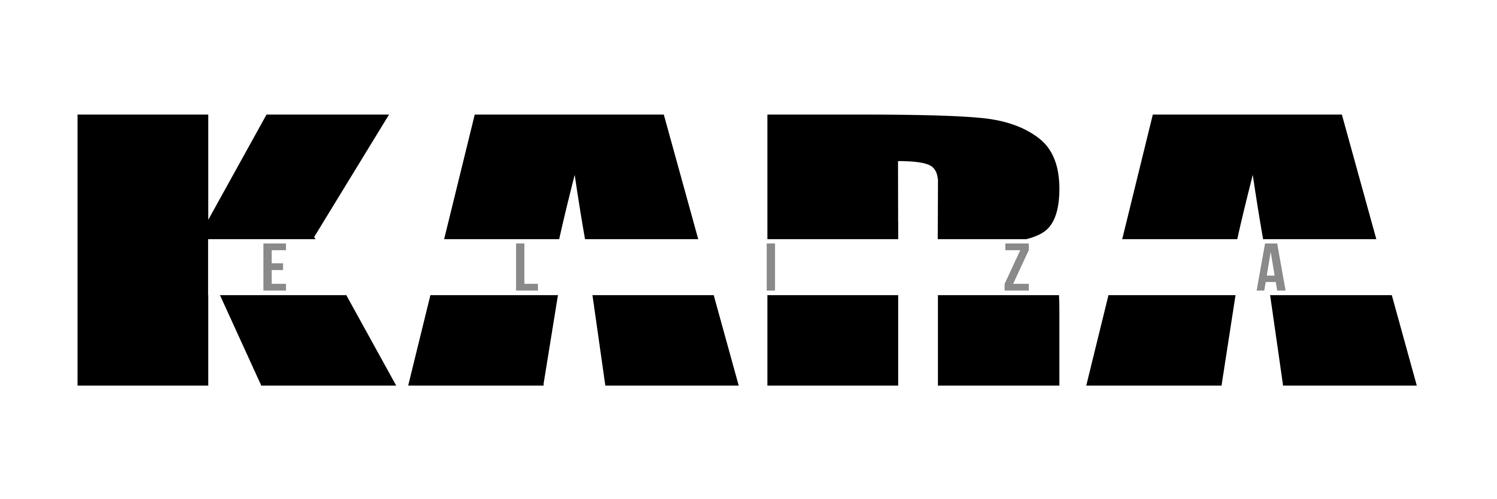 Kara Eliza Logo