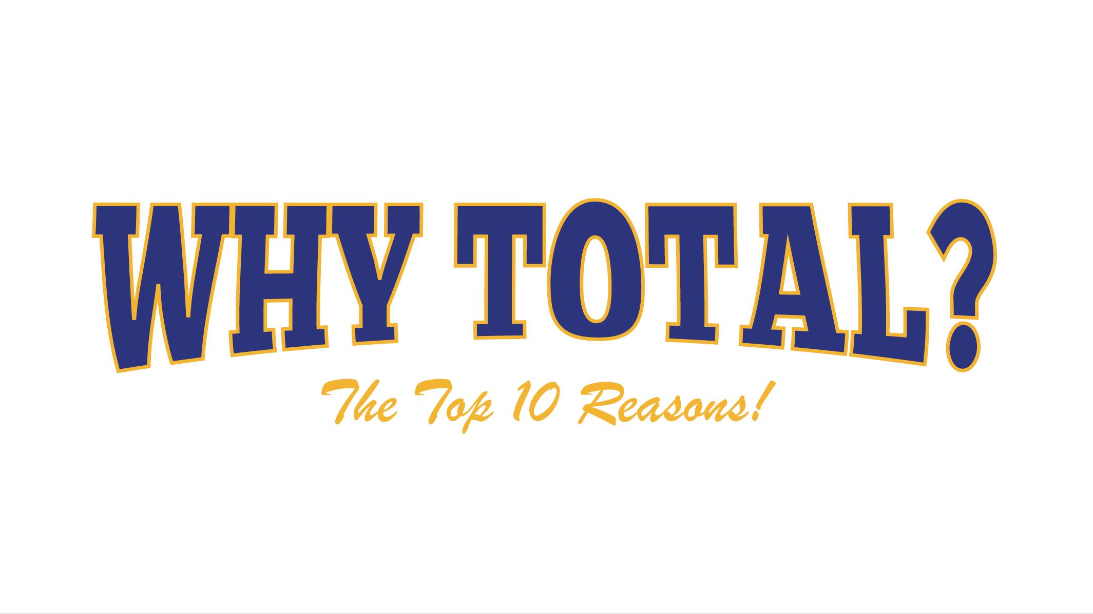 Total Top 10
