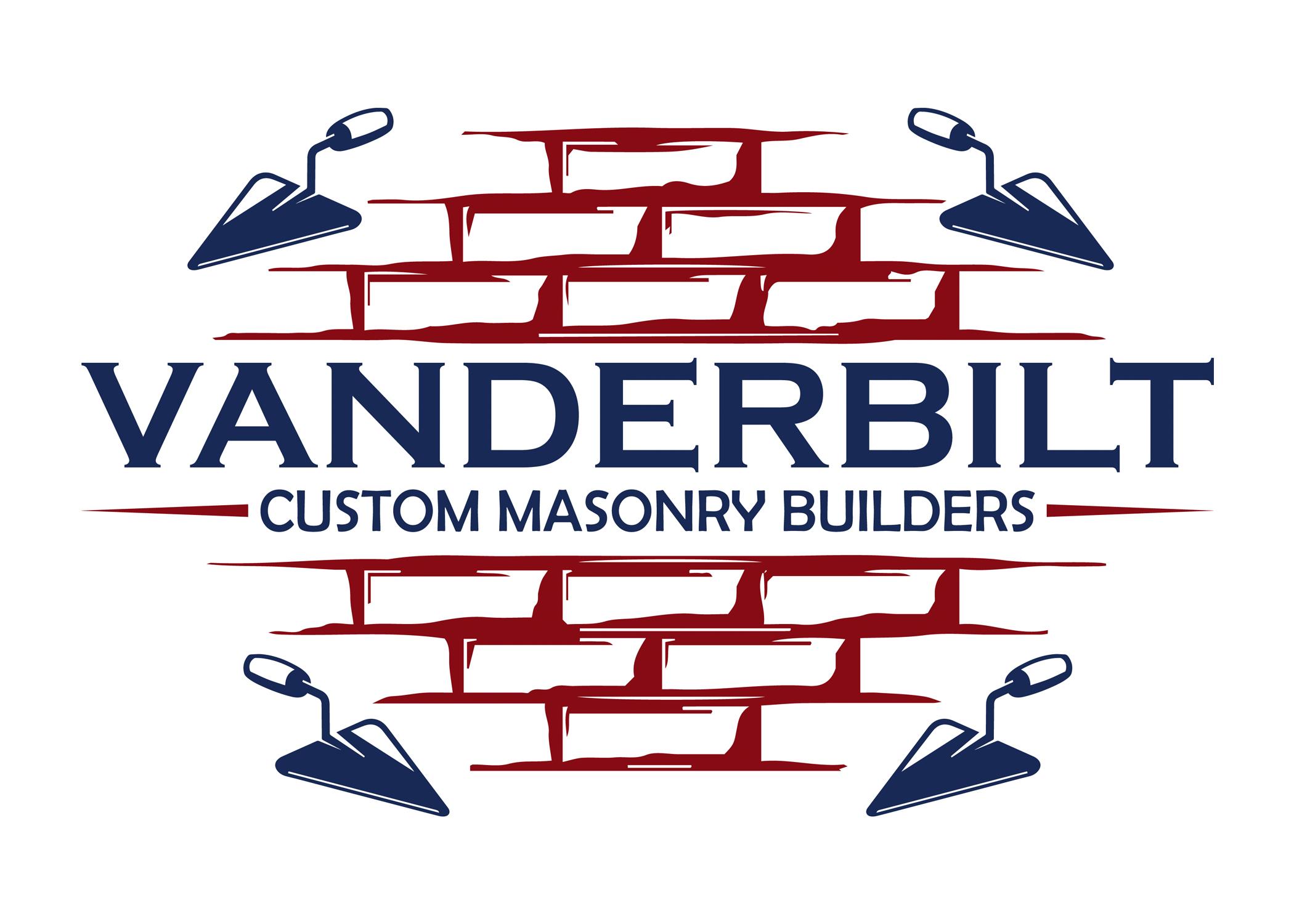 Vanderbilt Custom Masonry Builders