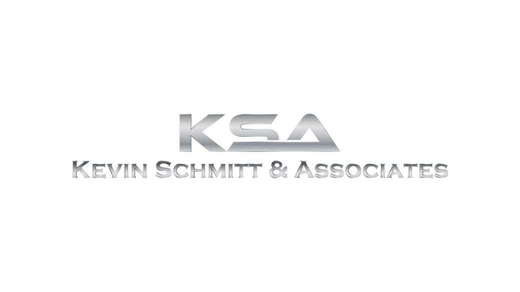 Kevin Schmitt & Associates Logo