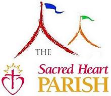 Sacred_Heart_Festival.png