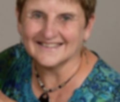 Carol Abfalter.JPG