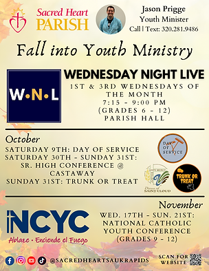 Fall YM Events.png