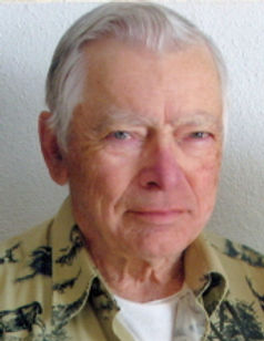 John Adelman.jpg