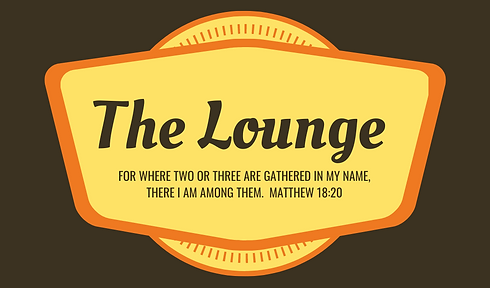 The Lounge Logo #1.png