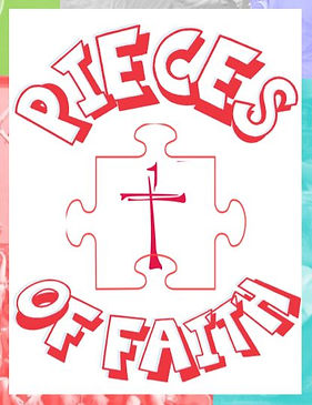 Pieces of Faith Logo.JPG