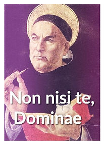 St. Thomas.jpg