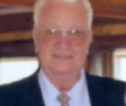 Jerry L. Heflin.jpg