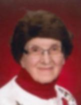 Barbara Urbanski.JPG
