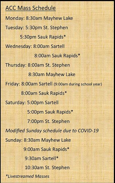 ACC Mass Schedule.jpg