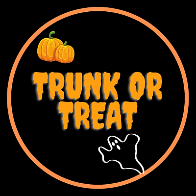 Trunk or Treat Logo.png
