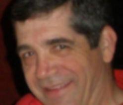 Bruce W. Kaufman.jpg