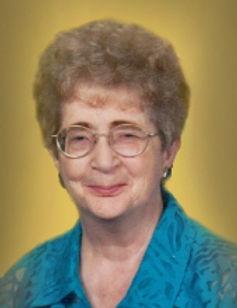 Margaret Gill.jpg