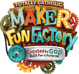 Maker Fun Factory.jpg