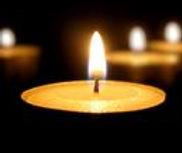 spotlight_candle.jpg
