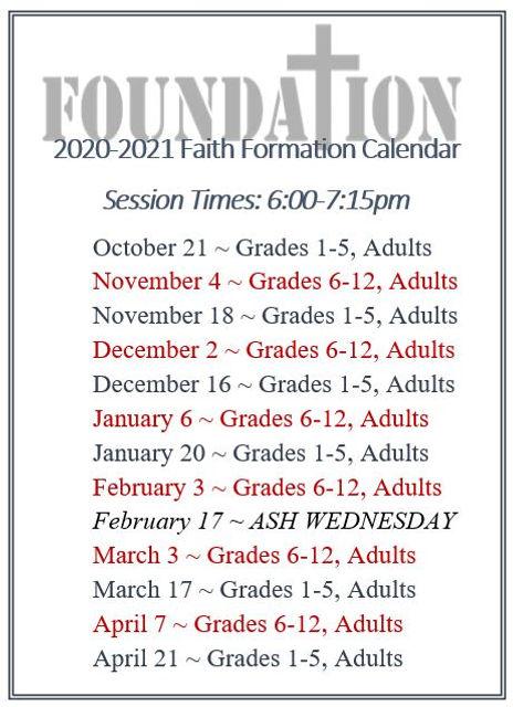 2020-2021 Foundation Calendar Image.JPG