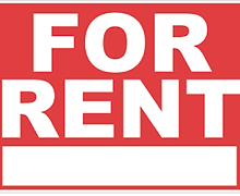 ForRent.png