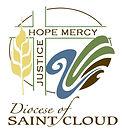 Diocese Logo.jpg