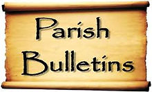 PARISH-BULLETINS.jpg