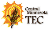 CM TEC.jpg