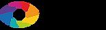 лого 134.png