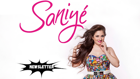 saniye_newsletter.png