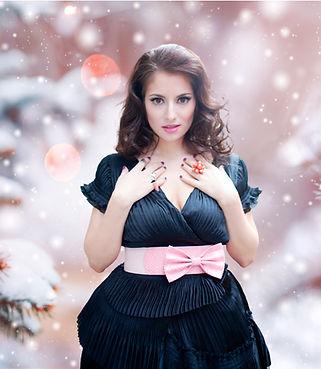 Saniye Winter.jpg