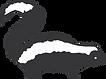 skunk-46170_1280.png