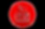 204-2048775_youtube-circle-centro-de-mes