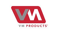 VM Products Logo