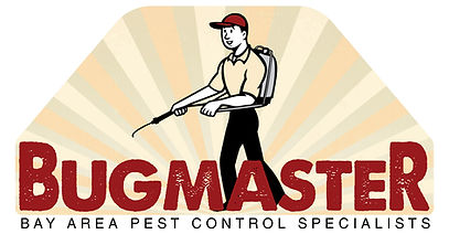 Bug Masters Logo Development v2-01.jpg