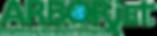 Arborjet%20logo_edited.png