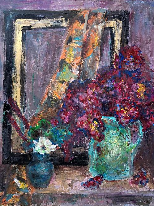 Expressive bouquets