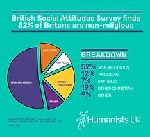 2019-07-11-LW-v1-British-Social-Attitude