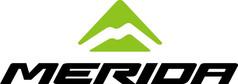 美利達工業股份有限公司logo.jpg