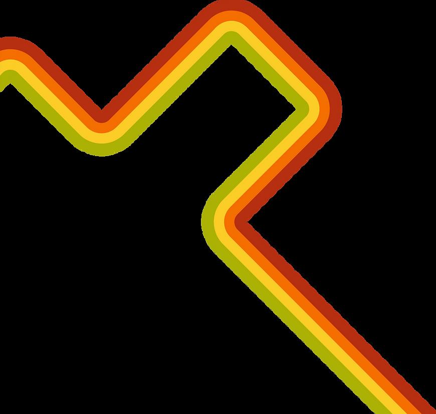 Lignes - 1.png