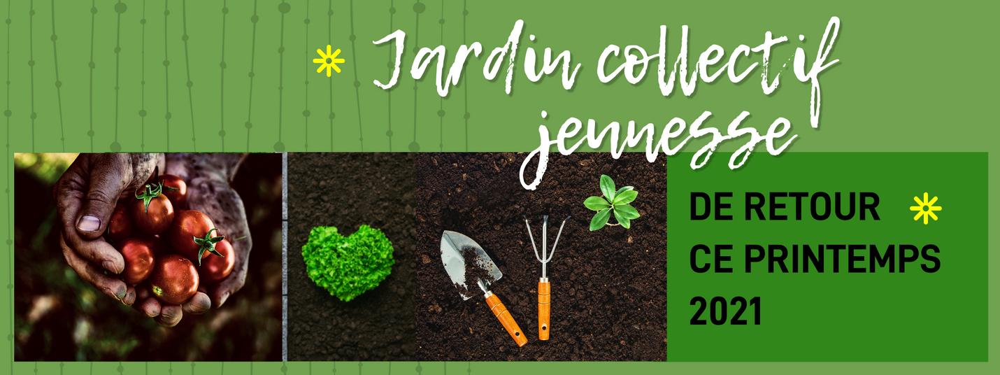 SITE WEB - Jardin collectif jeunesse 01.