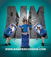 BAM2017.jpg
