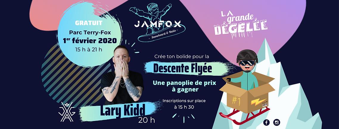 _JAMFOX_bandeauFACEBOOK_02.png