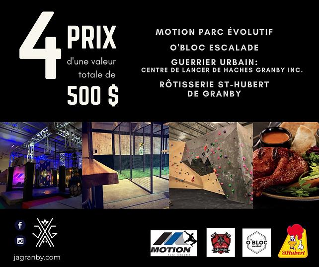 Prix_Descente_Flyee_4PRIX_02.png