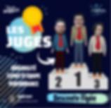 JUGES _JAMFOX_Descente Flyee_01.png