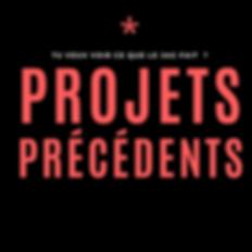 PROJETS_Terminés.png