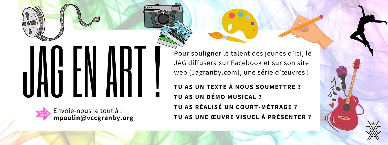 SITE WEB - JAG en ART.png