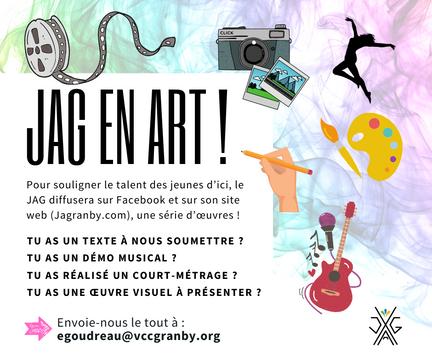 JAG en ART_03.png