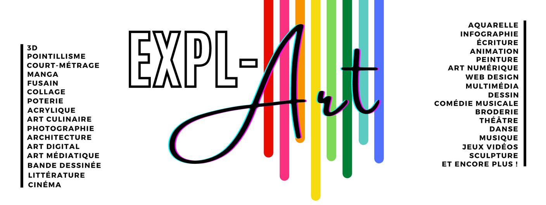 site web EXPL-ART.png